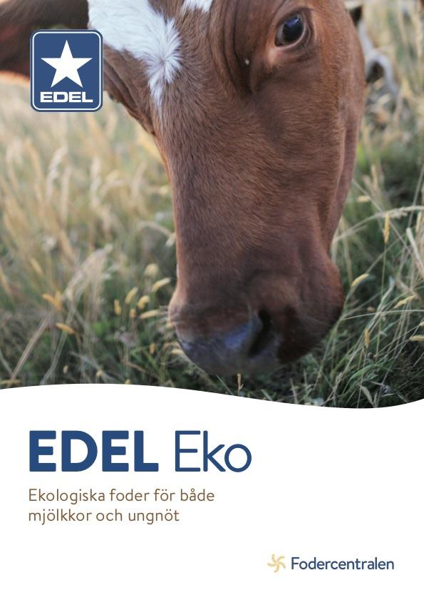 Edel Eko
