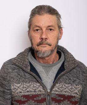 Roger Grubbström