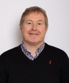 Stefan Olofsson