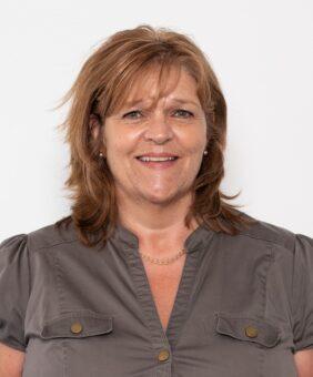 Eva Jacobsson